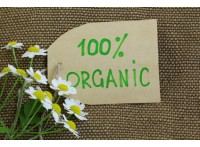 Corredini in cotone organico
