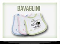 Bavaglini