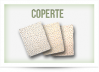 Coperte