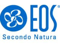 EOS Eco-Igiene